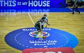 ایران - ژاپن؛ میخ آخر بر تابلوی صعود تیم ملی به جامجهانی بسکتبال