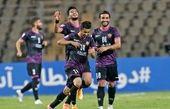 واکنش AFC به صعود مقتدرانه پرسپولیس