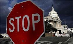 روسیه اقدامات تلافیجویانه برای آمریکا تصویب میکند/قطع تجارت با آمریکا و متحدانش