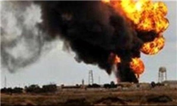 جزئیات واگذاری ۷ میدان نفتی ایران به شرکت های روسی