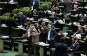 تبلیغ کالاهای خارجی در رسانه ملی و مطبوعات ممنوع شد