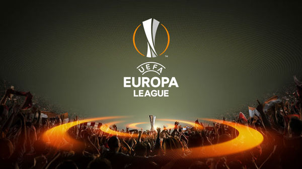 دیدار پاریسن ژرمن و ستاره سرخ بلگراد در لیگ قهرمانان اروپا