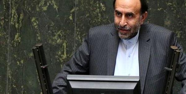 مجلس به چهار وزیر پیشنهادی رأی داد تا بهانه از دولت گرفته شود