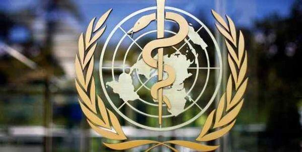 هشدار جدی سازمان بهداشت جهانی درباره مرگ و میر کرونا