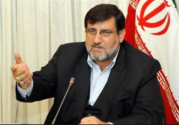 دعا کنید در تهران زلزله نیاید!/ آمادگی تهران فقط ۱۸ درصد!