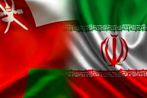 تنها دلیل تردید عمان در عادی سازی روابط با رژیم صهیونیستی