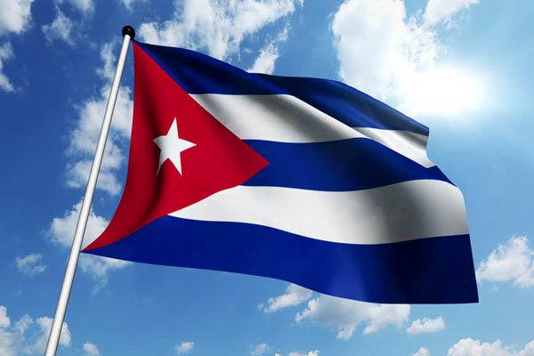 کوبا دوباره آمریکا را شکست میدهد