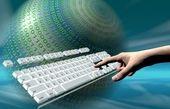 حجم اختلالات اینترنتی تا 85 درصد برطرف شد