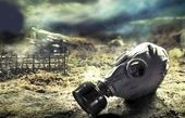 سلاح های شیمیایی؛ تیر آخر برای مرگی دردناک