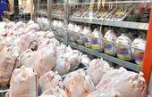 قاچاق جوجه و تخممرغ نطفهدار از مرزهای کشور