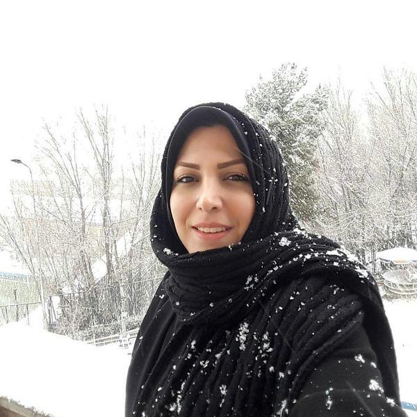 توییتر:: نظر مجری تلویزیون در مورد بساز بفروشی