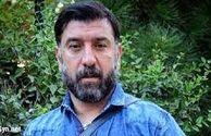علی انصاریان نتیجه بازی پرسپولیس-السد را پیش بینی کرد