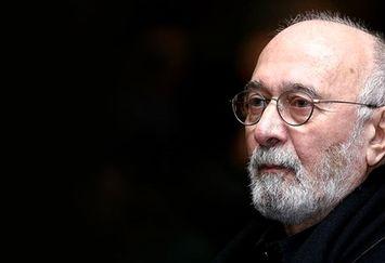 پرویز پورحسینی: حمایت از فیلمهای کوتاه یک سرمایهگذاری بلندمدت است