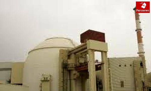 آژانس: نیروگاه اتمی بوشهر در زلزله آسیب ندیده است