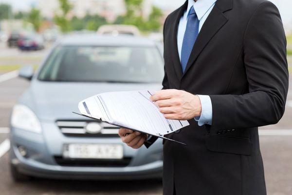 قیمت بیمه ماشین خود را از کجا بپرسیم؟