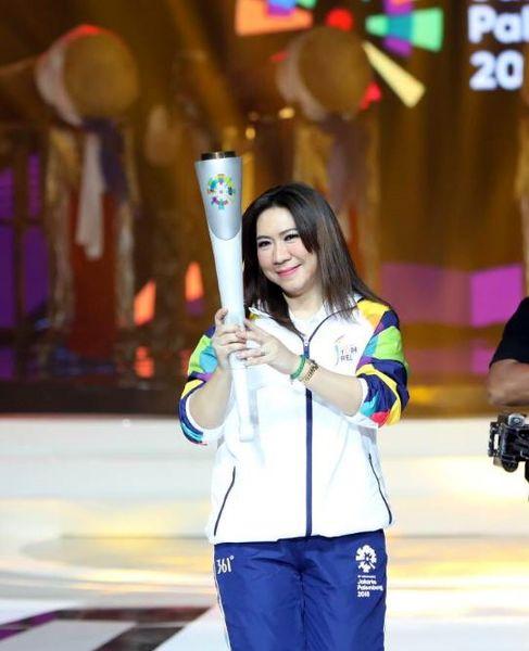 نحوه کسب سهمیه المپیک 2020 توکیو اعلام شد
