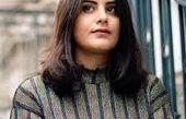شکنجه و تعرض به فعال زن عربستانی در زندان