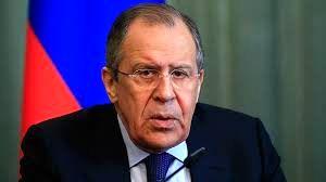 روسیه: تحویل سامانههای اس300 به سوریه را بررسی میکنیم