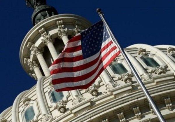 اختلاف محافظهکاران کنگره با ترامپ بر سر «ضعف» تحریمهای جدید آمریکا  علیه ایران
