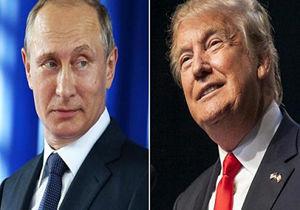 هیچ گونه توهمی درباره پوتین یا روسیه نداریم