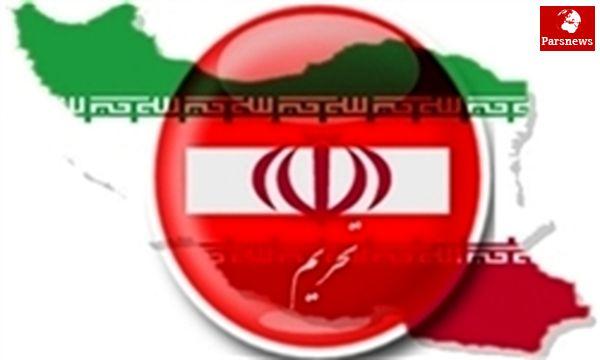 سناتور آمریکایی: تحریم یکجانبه ما هیچ اثری بر رفتار ایران نخواهد داشت