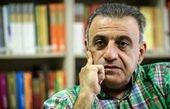 اخلالگران مذاکرات مهم نشر ایران و ایتالیا را بههم زدند