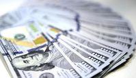 نرخ ارز بین بانکی در ۲۴ فرردین ۱۴۰۰