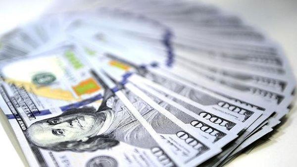 افزایش بدهی جهانی افزایش