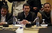 طرفهای یمنی در سوئیس بر سر چه چیزی توافق کردند؟