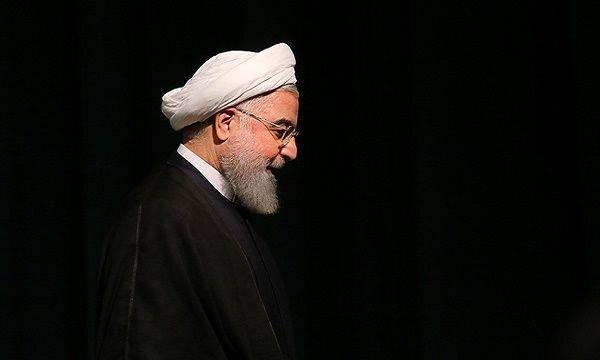 آقای روحانی! علل ناکامی دولتتان را در جای دیگر جستجو کنید