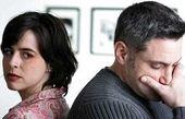 همسرانی که ایام عید را تلخ می کنند