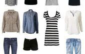خرید و عرضه ی پوشاک عمده زنانه