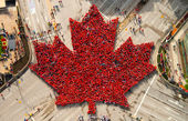 همه چیز درباره ویزای توریستی کانادا 2020 با یوکن