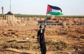 اذعان رژیم صهیونیستی به شکست در ایجاد شورش مردمی علیه حماس