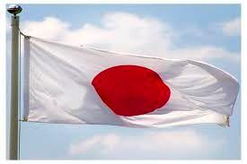 سیل ژاپن و تصاویر دیده نشده از آن (+فیلم)