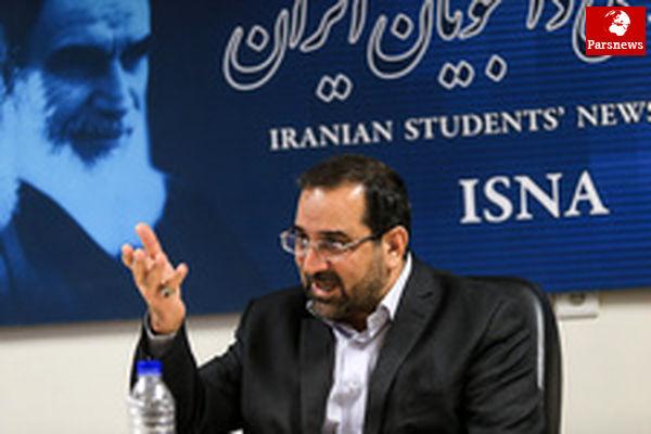 نظر عباسی درباره احیای سازمان ملی جوانان