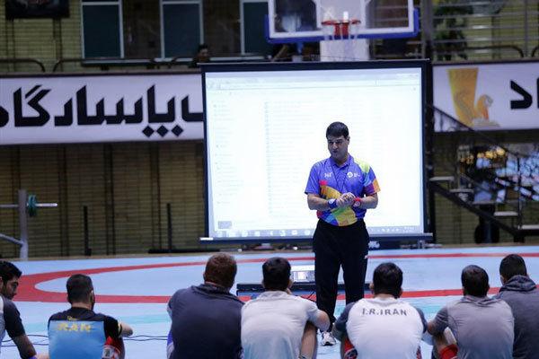 تشریح آخرین قوانین و مقررات داوری برای آزادکاران تیم ملی