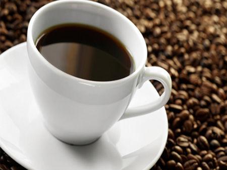 نکاتی ساده و مهم برای بهتر شدن طعم قهوه
