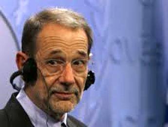 مردم ایران بارای خودپیام روشنی دادند، نوبت غرب است