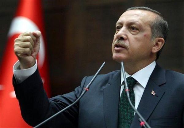 ترکیه تولید کننده انبوه موشکهای میانبرد میشود