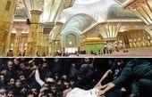 تلنگر صدرالساداتی برای بازگشت به آرمانهای امام(ره)