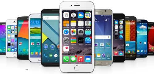 مهلت مجدد رجیستری برای ثبت گوشیهای دوسیمکارته مسافری