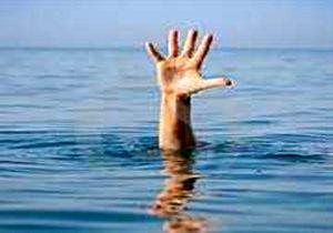 نجات جان کودک غرق شده