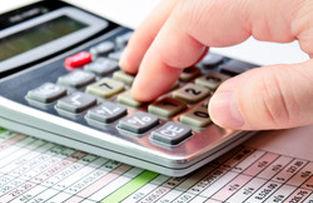 بازنگری در معافیت های مالیاتی