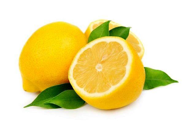 فواید پوست لیمو در پیشگیری از سرطان پوست و کاهش وزن