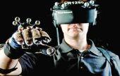 ۷ فناوری عجیب قرن ۲۱