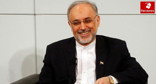 روابط ایران و بلاروس دوستانه و پایدار است