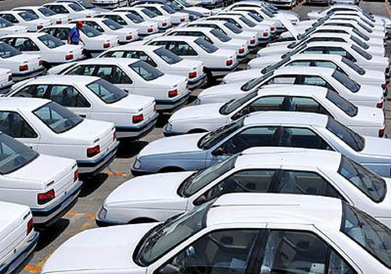جدیدترین رتبهبندی شرکتهای خدمات خودرویی