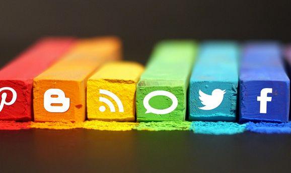 هفت قلمی که موجب سوء تفاهم در شبکه های اجتماعی شده است