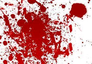 ماجرای تیراندازی در گلشهر مشهد چه بود ؟ + جزییات